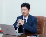 TRẦN VĂN ĐÔNG – Phó Tổng giám đốc